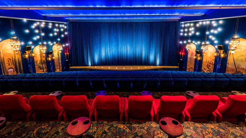 Kinoprogramm Schorndorf