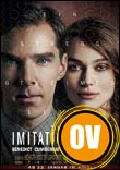 The Imitation Game OV