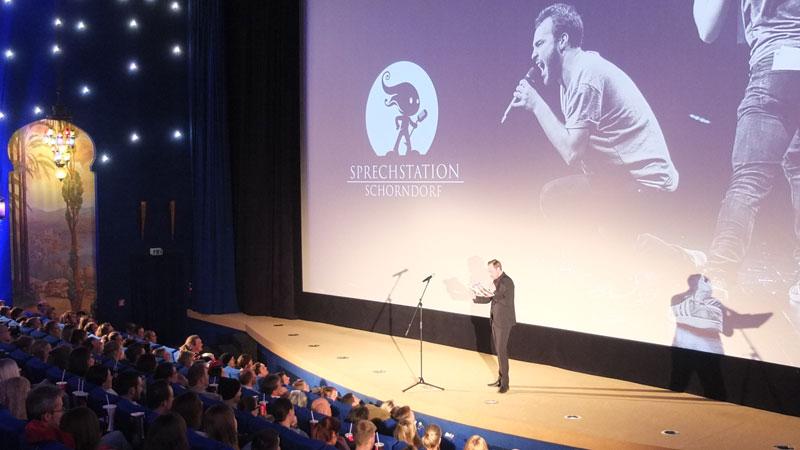 Schorndorf Kinoprogramm